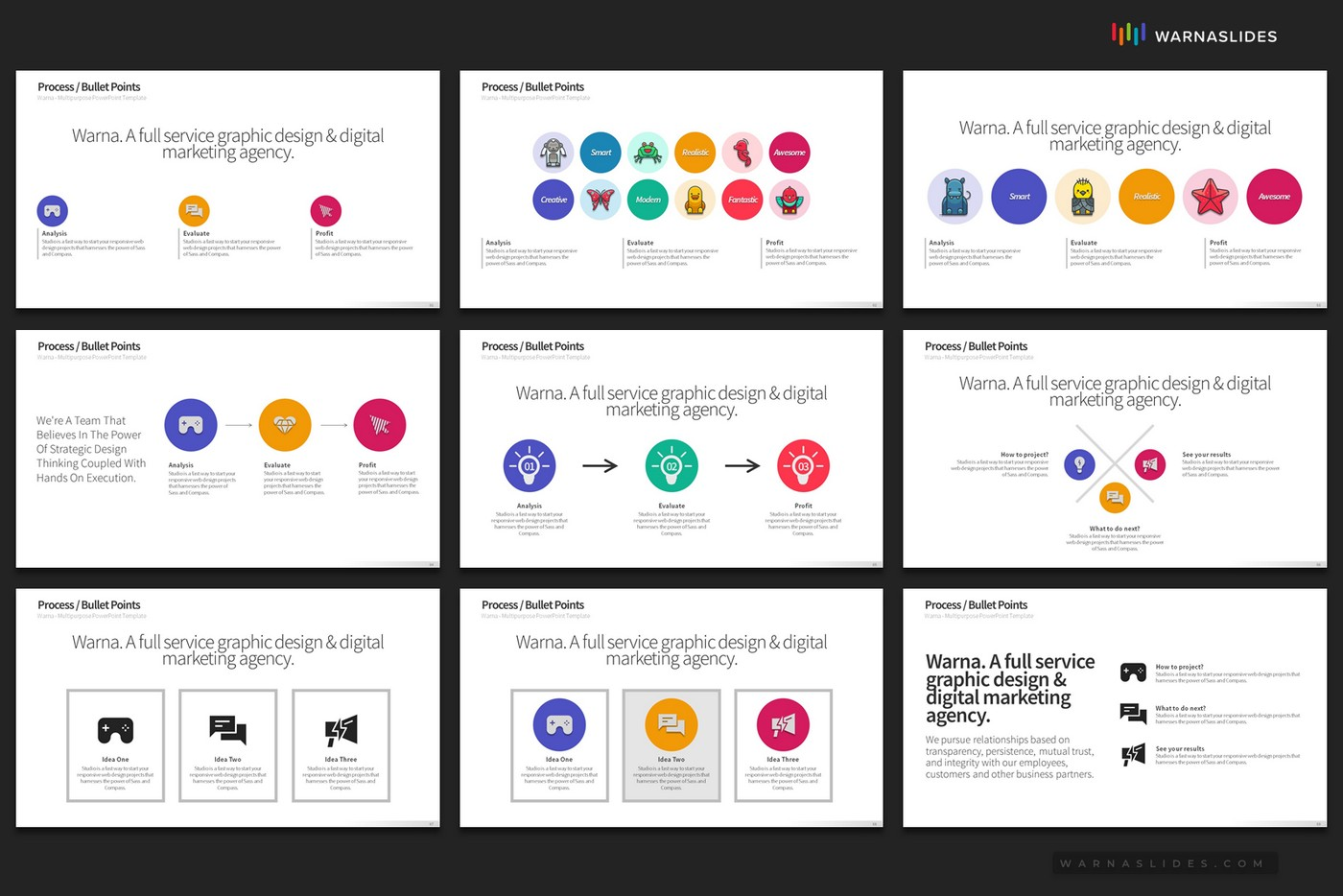 3-Bullet-Points-PowerPoint-Template-for-Business-Pitch-Deck-Professional-Creative-PowerPoint-Icons-015