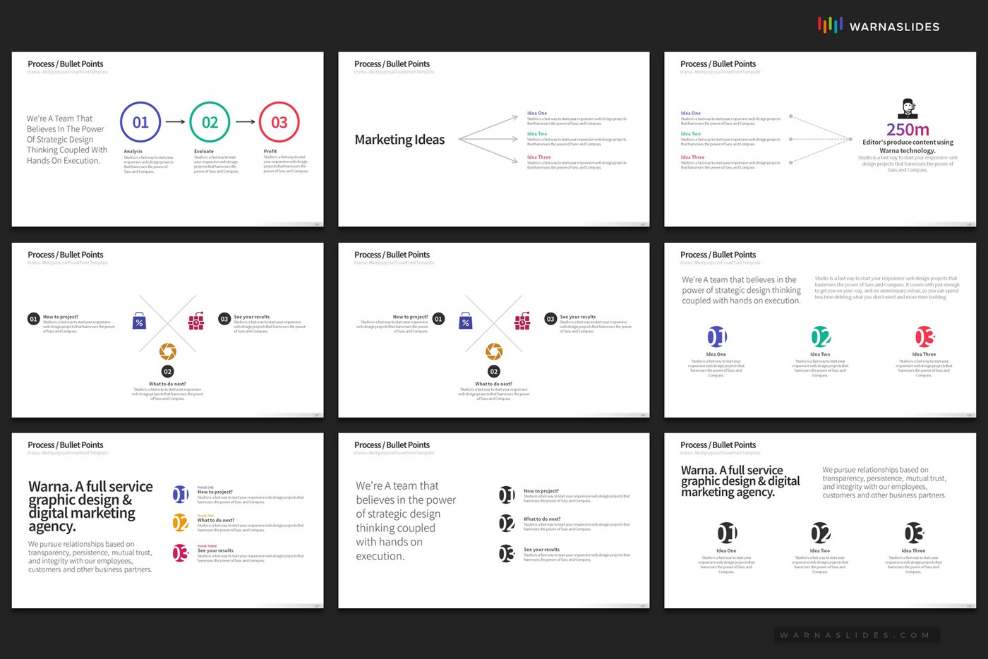 3-Bullet-Points-PowerPoint-Template-for-Business-Pitch-Deck-Professional-Creative-PowerPoint-Icons-022