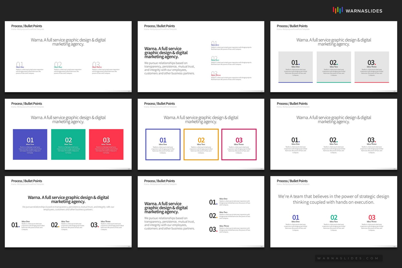 3-Bullet-Points-PowerPoint-Template-for-Business-Pitch-Deck-Professional-Creative-PowerPoint-Icons-023