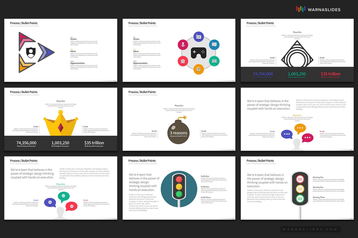 3-Bullet-Points-PowerPoint-Template-for-Business-Pitch-Deck-Professional-Creative-PowerPoint-Icons-027