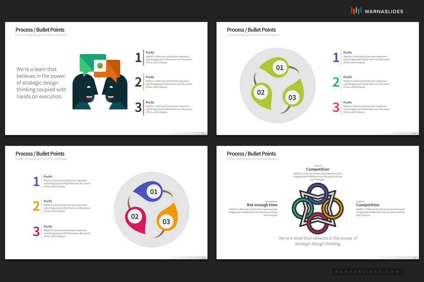 3-Bullet-Points-PowerPoint-Template-for-Business-Pitch-Deck-Professional-Creative-PowerPoint-Icons-028