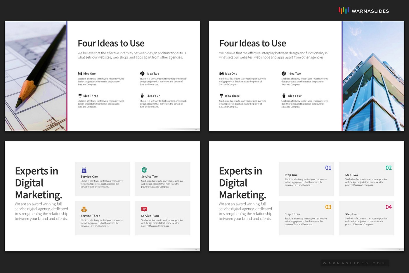 4-Bullet-Points-PowerPoint-Template-for-Business-Pitch-Deck-Professional-Creative-PowerPoint-Icons-011