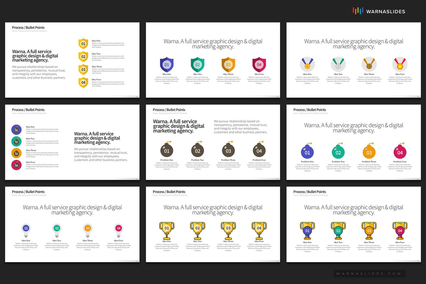 4-Bullet-Points-PowerPoint-Template-for-Business-Pitch-Deck-Professional-Creative-PowerPoint-Icons-016