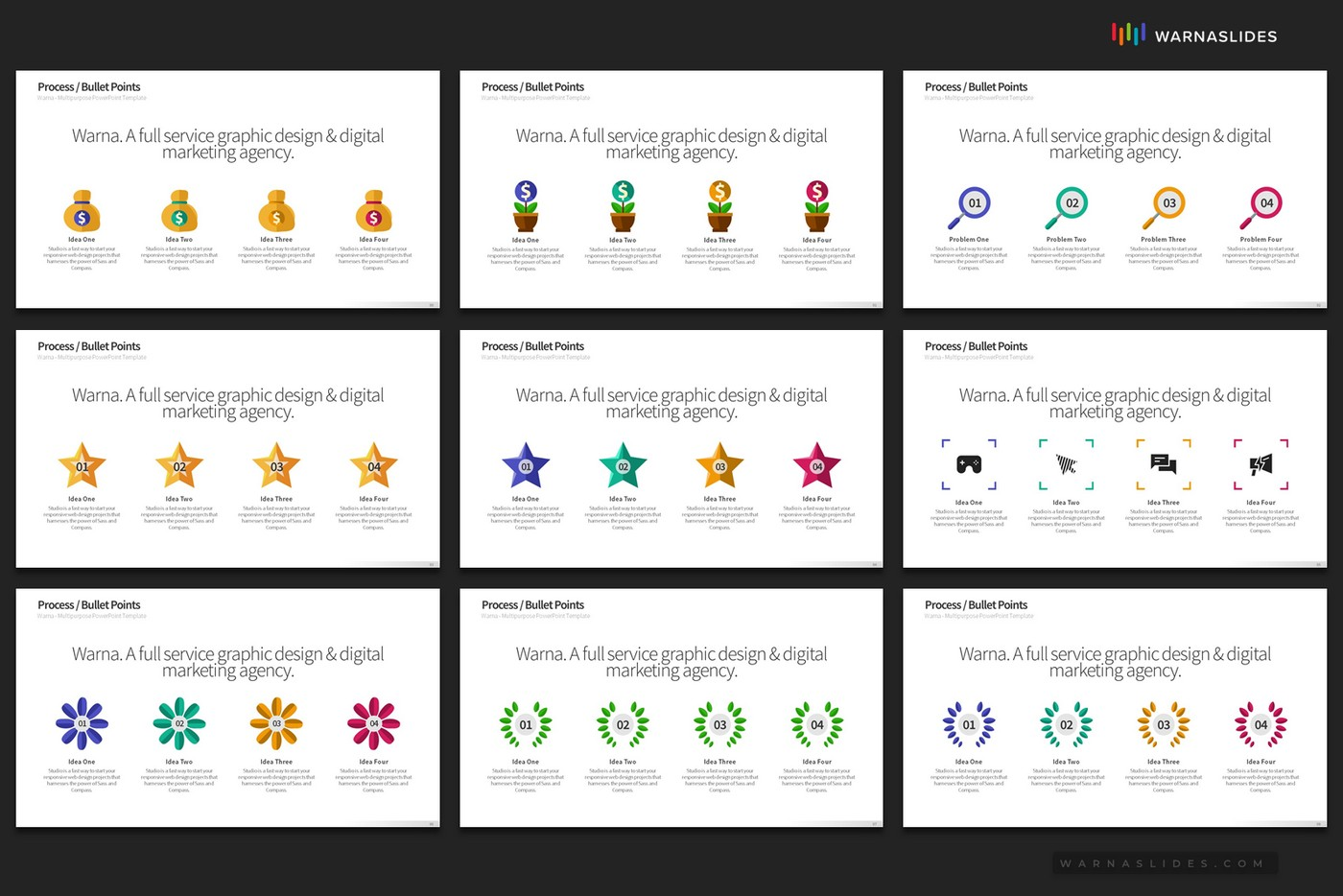 4-Bullet-Points-PowerPoint-Template-for-Business-Pitch-Deck-Professional-Creative-PowerPoint-Icons-019