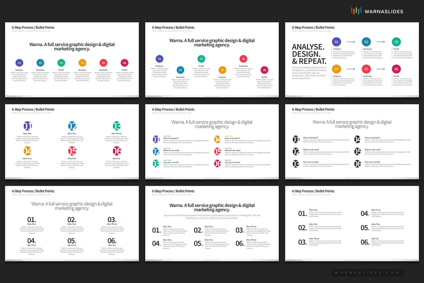 6-Bullet-Points-PowerPoint-Template-for-Business-Pitch-Deck-Professional-Creative-PowerPoint-Icons-006