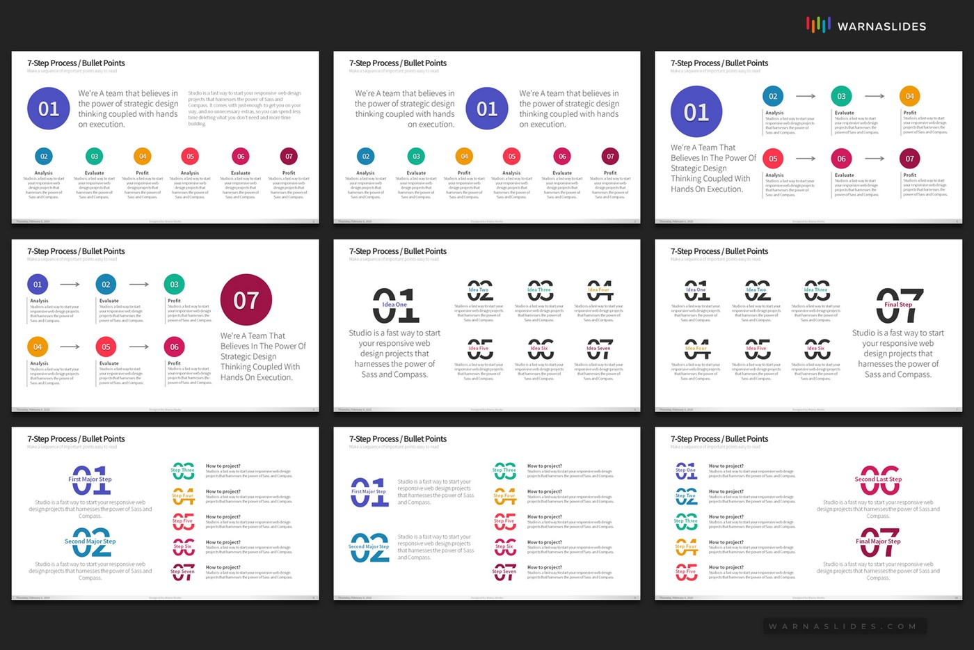 7-Bullet-Points-PowerPoint-Template-for-Business-Pitch-Deck-Professional-Creative-PowerPoint-Icons-006