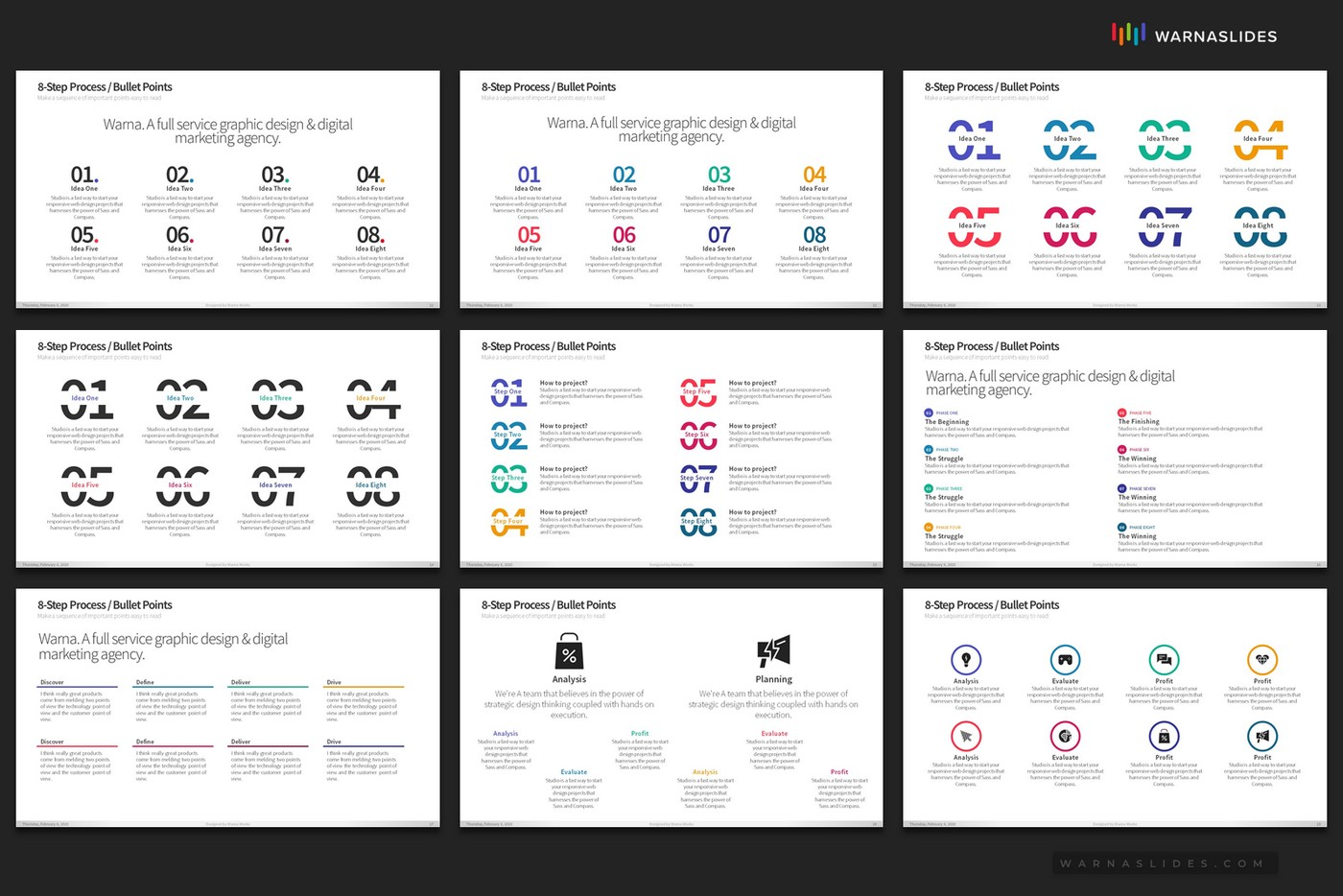 8-Bullet-Points-PowerPoint-Template-for-Business-Pitch-Deck-Professional-Creative-PowerPoint-Icons-007