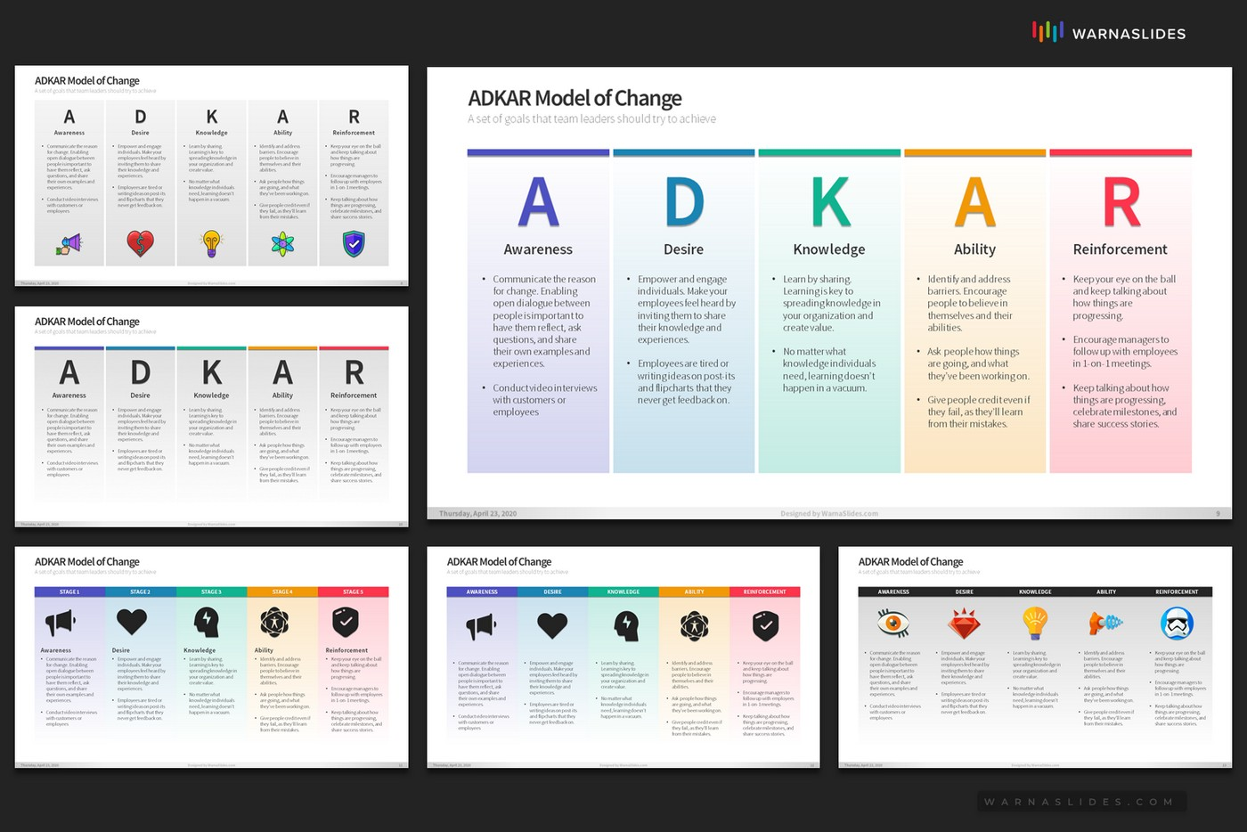 ADKAR-Model-Diagram-PowerPoint-Template-for-Business-Pitch-Deck-Professional-Creative-PowerPoint-Icons-010