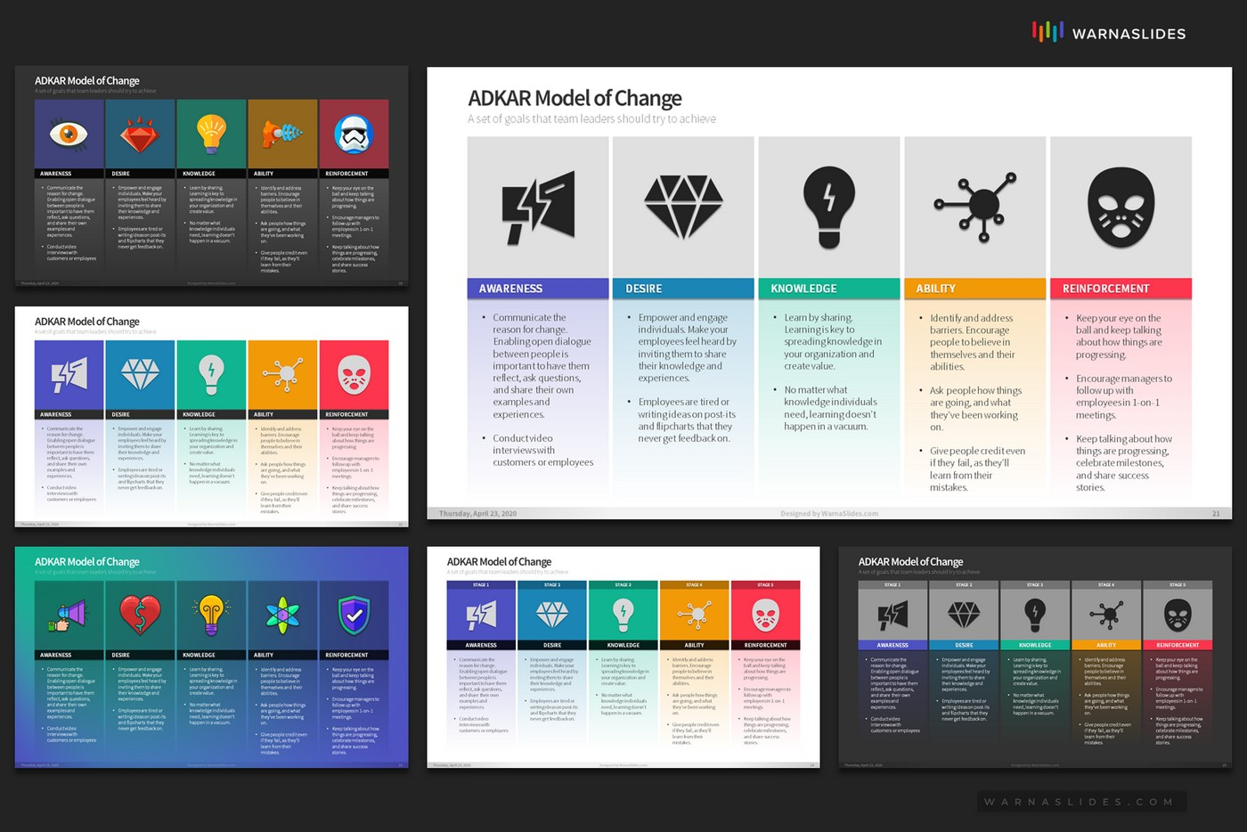 ADKAR-Model-Diagram-PowerPoint-Template-for-Business-Pitch-Deck-Professional-Creative-PowerPoint-Icons-012