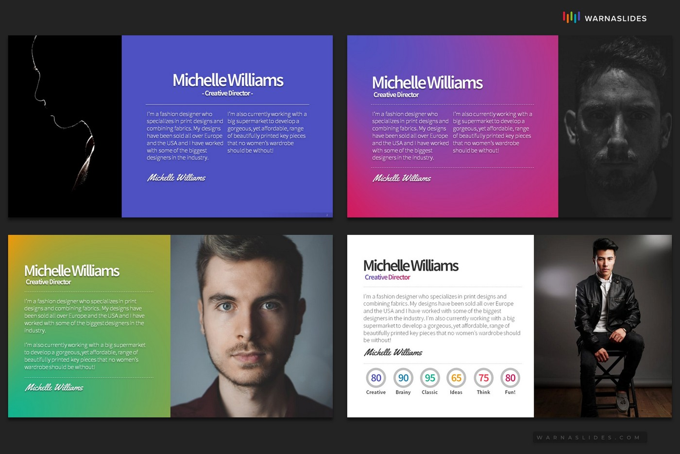 About-Me-Resume-Profile-PowerPoint-Template-2020-Skill-Expertise-for-Business-Pitch-Deck-Professional-Creative-Presentation-by-Warna-Slides-006