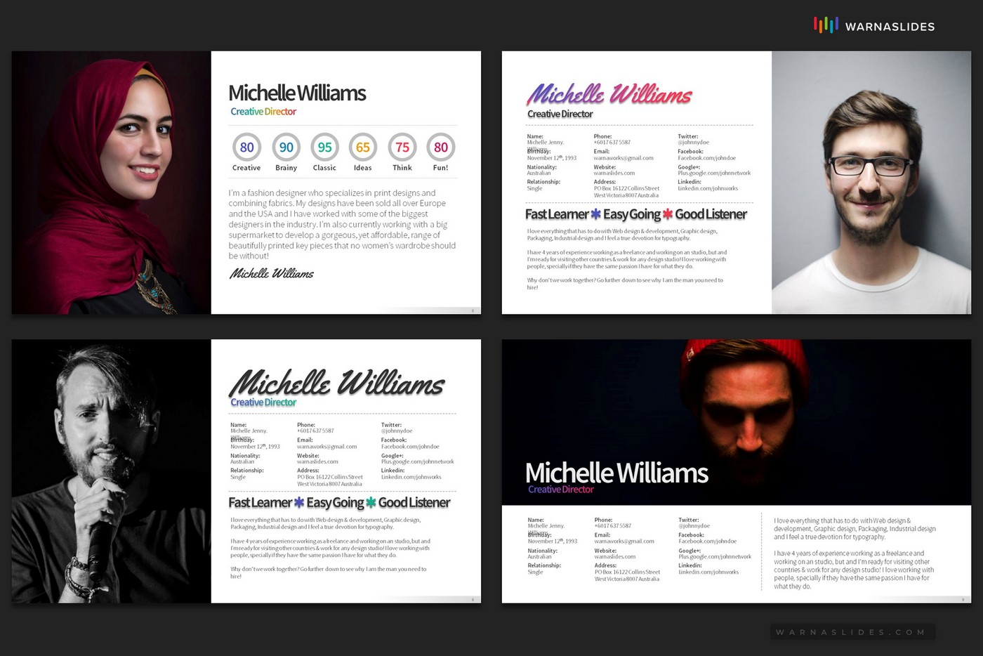 About-Me-Resume-Profile-PowerPoint-Template-2020-Skill-Expertise-for-Business-Pitch-Deck-Professional-Creative-Presentation-by-Warna-Slides-007
