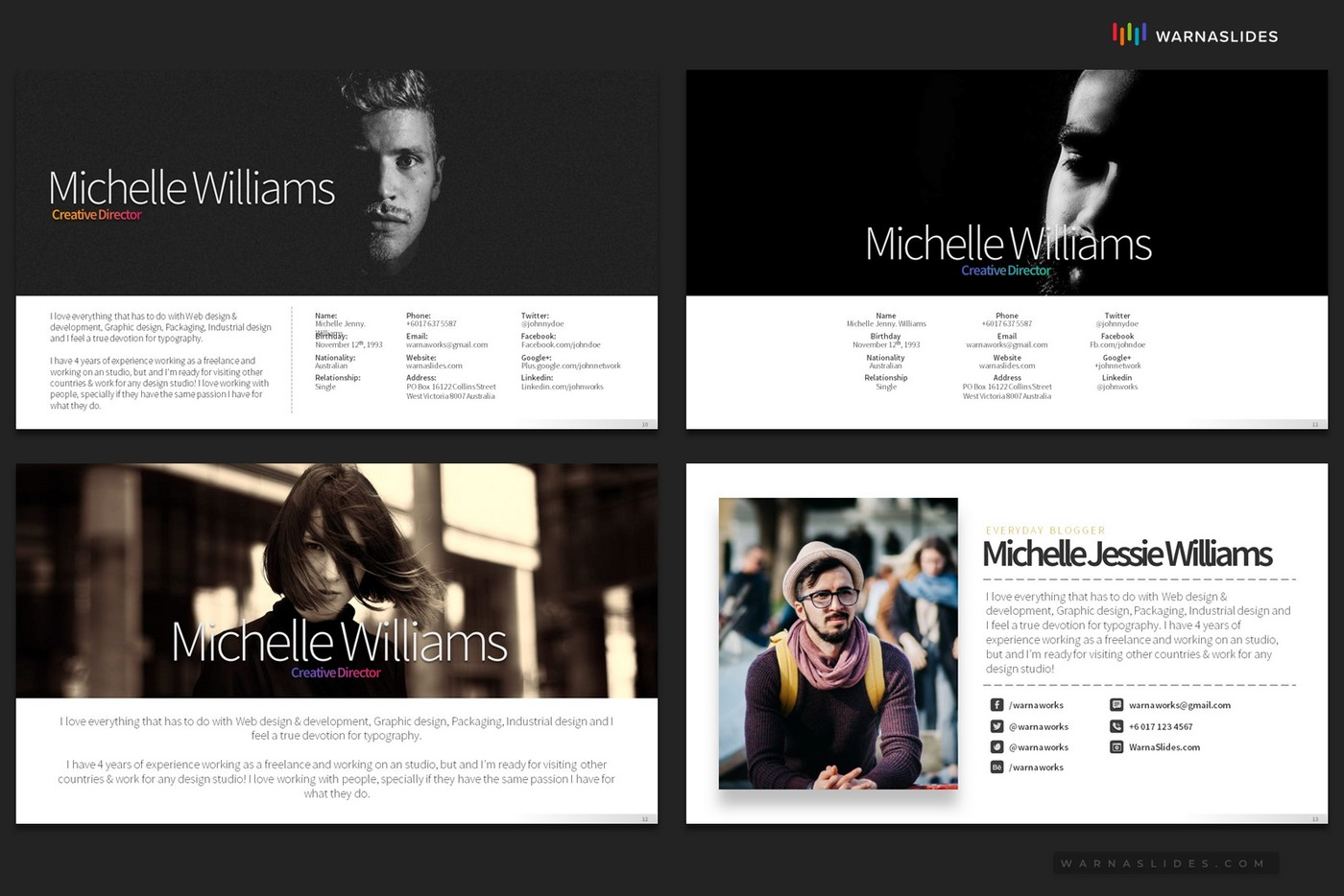 About-Me-Resume-Profile-PowerPoint-Template-2020-Skill-Expertise-for-Business-Pitch-Deck-Professional-Creative-Presentation-by-Warna-Slides-008