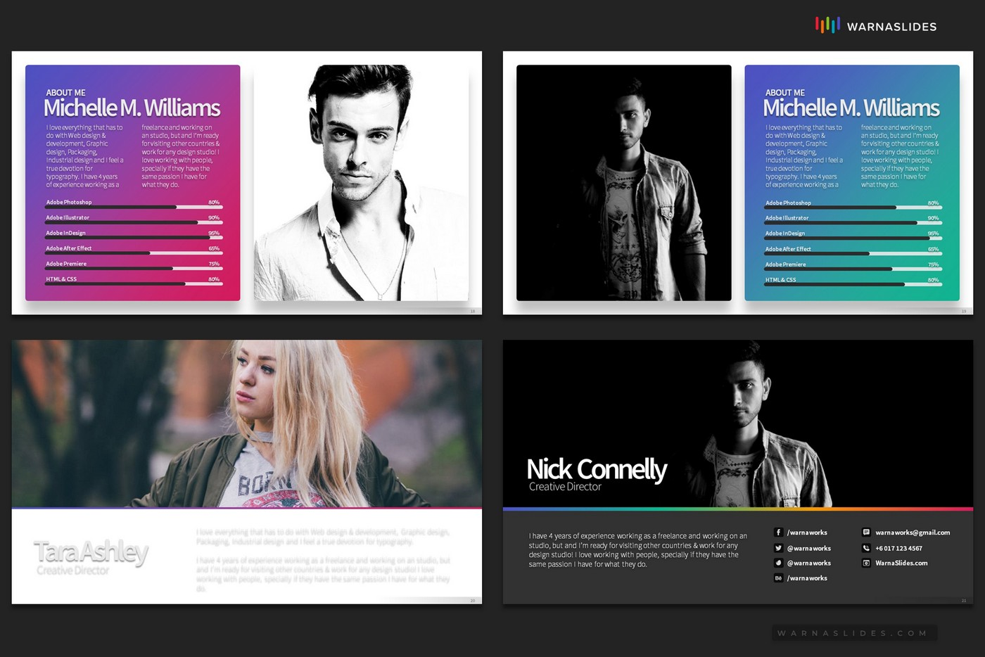 About-Me-Resume-Profile-PowerPoint-Template-2020-Skill-Expertise-for-Business-Pitch-Deck-Professional-Creative-Presentation-by-Warna-Slides-010