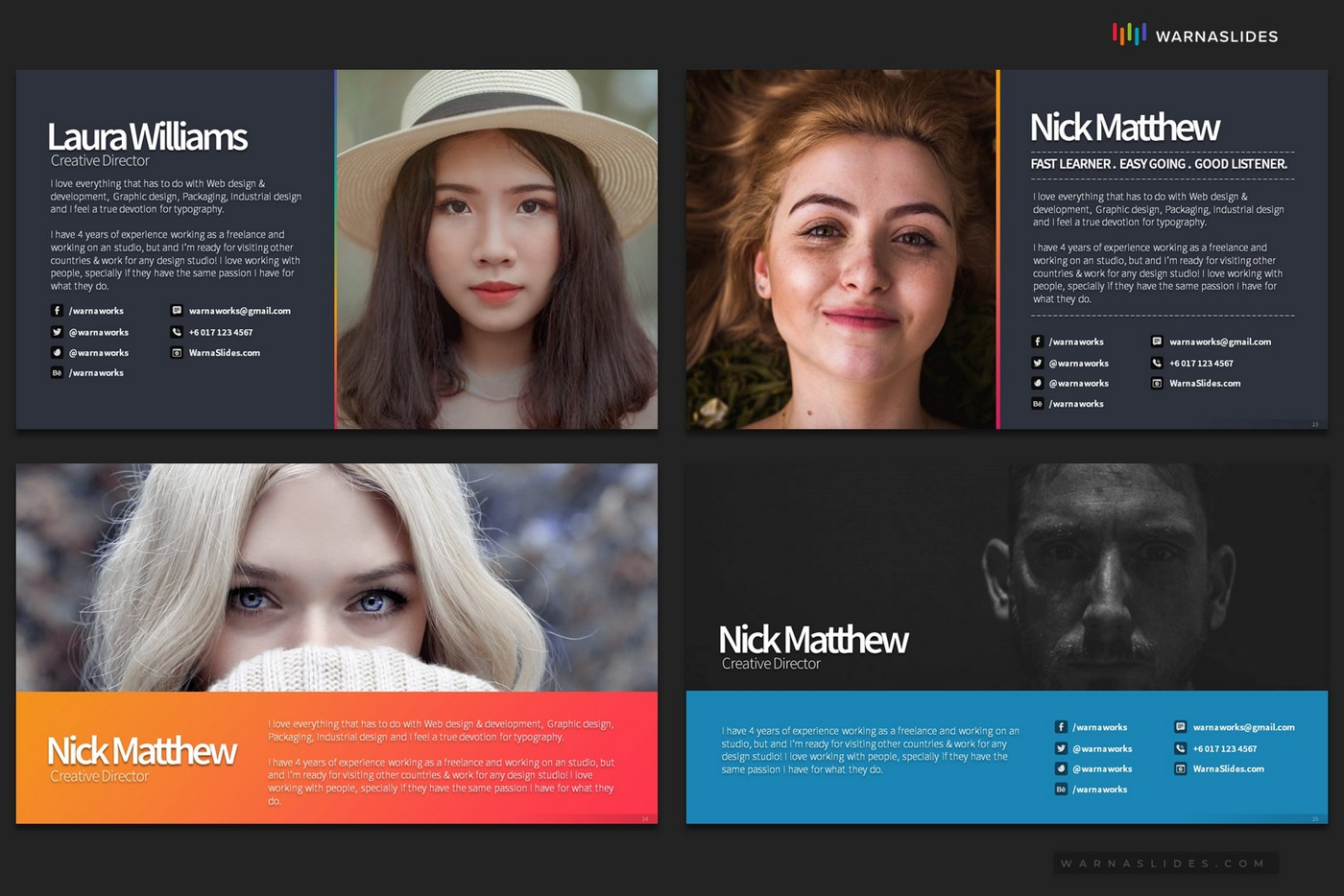 About-Me-Resume-Profile-PowerPoint-Template-2020-Skill-Expertise-for-Business-Pitch-Deck-Professional-Creative-Presentation-by-Warna-Slides-011