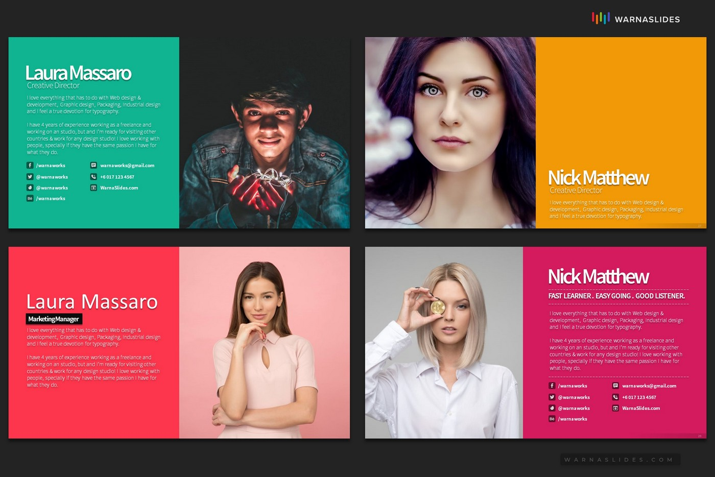 About-Me-Resume-Profile-PowerPoint-Template-2020-Skill-Expertise-for-Business-Pitch-Deck-Professional-Creative-Presentation-by-Warna-Slides-012