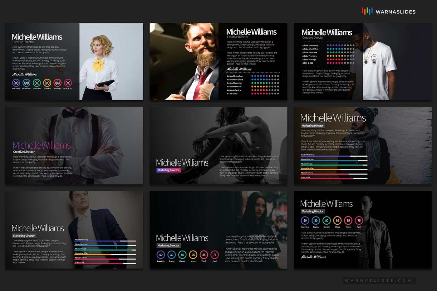 About-Me-Resume-Profile-PowerPoint-Template-2020-Skill-Expertise-for-Business-Pitch-Deck-Professional-Creative-Presentation-by-Warna-Slides-013