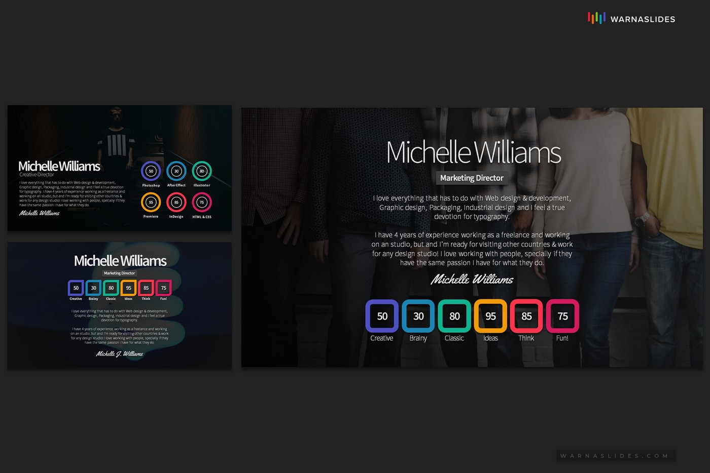 About-Me-Resume-Profile-PowerPoint-Template-2020-Skill-Expertise-for-Business-Pitch-Deck-Professional-Creative-Presentation-by-Warna-Slides-014