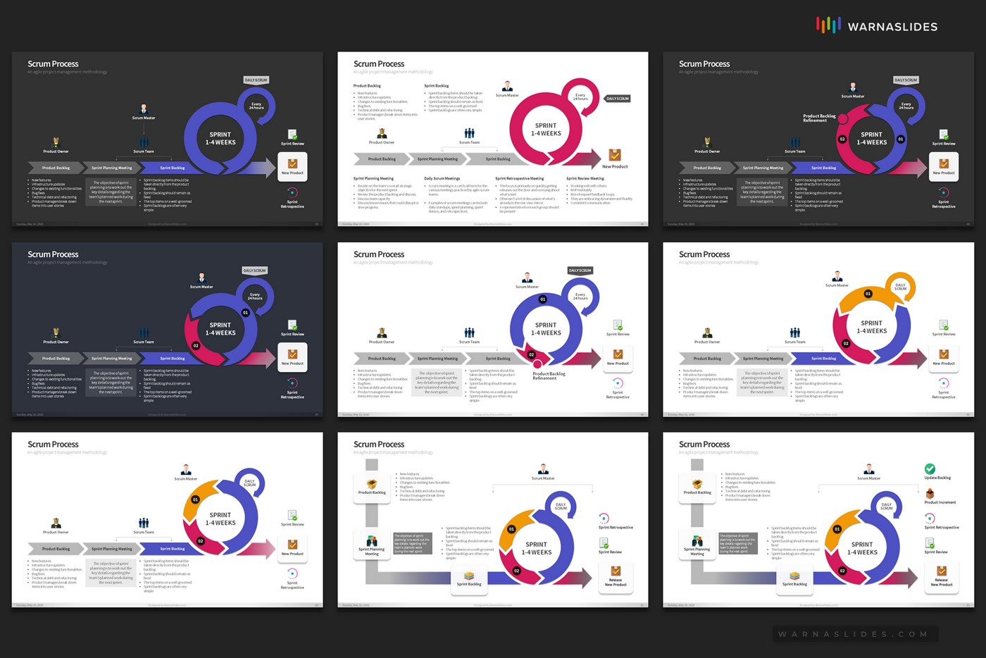 Agile-Scrum-Framework-Scrum-Process-Diagram-PowerPoint-Template-for-Business-Pitch-Deck-Professional-Creative-PowerPoint-Icons-016