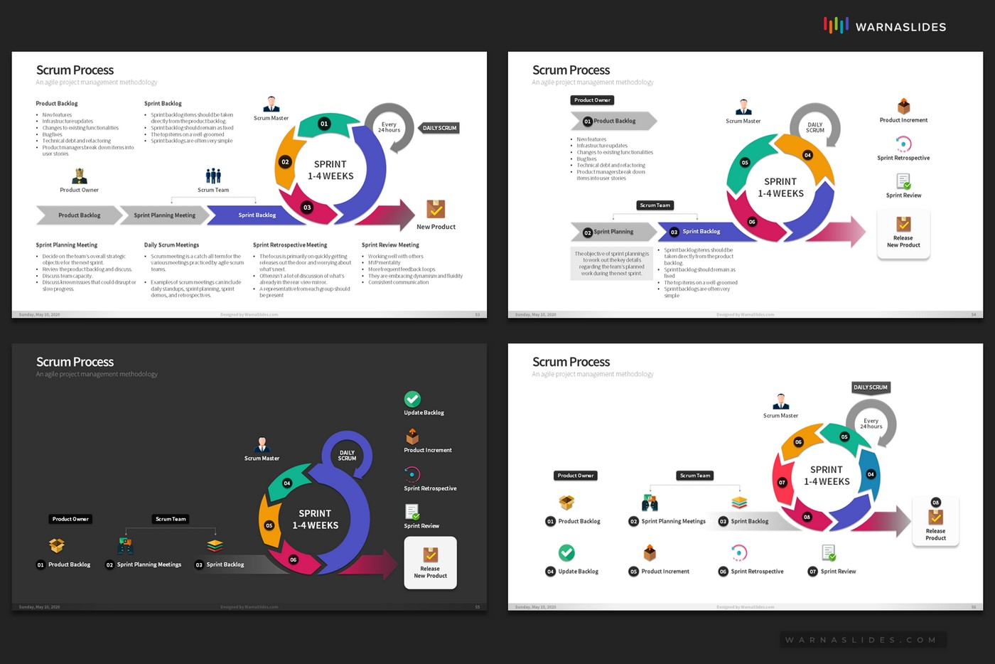 Agile-Scrum-Framework-Scrum-Process-Diagram-PowerPoint-Template-for-Business-Pitch-Deck-Professional-Creative-PowerPoint-Icons-017
