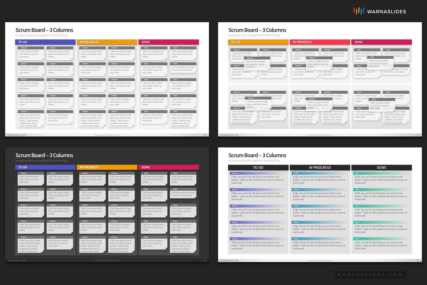 Agile-Scrum-Framework-Scrum-Process-Diagram-PowerPoint-Template-for-Business-Pitch-Deck-Professional-Creative-PowerPoint-Icons-019