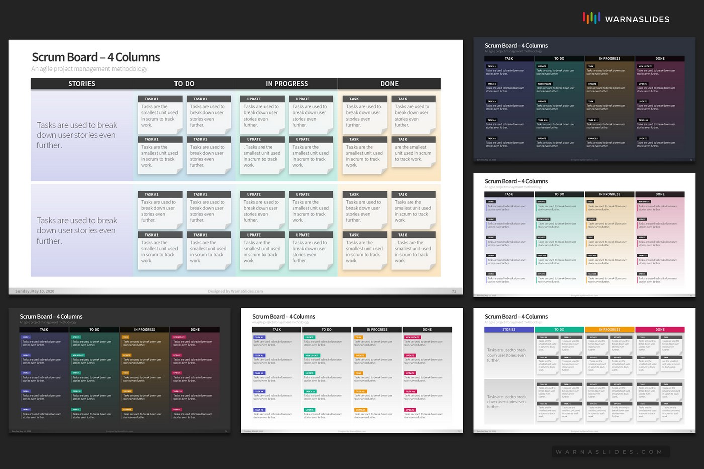 Agile-Scrum-Framework-Scrum-Process-Diagram-PowerPoint-Template-for-Business-Pitch-Deck-Professional-Creative-PowerPoint-Icons-021