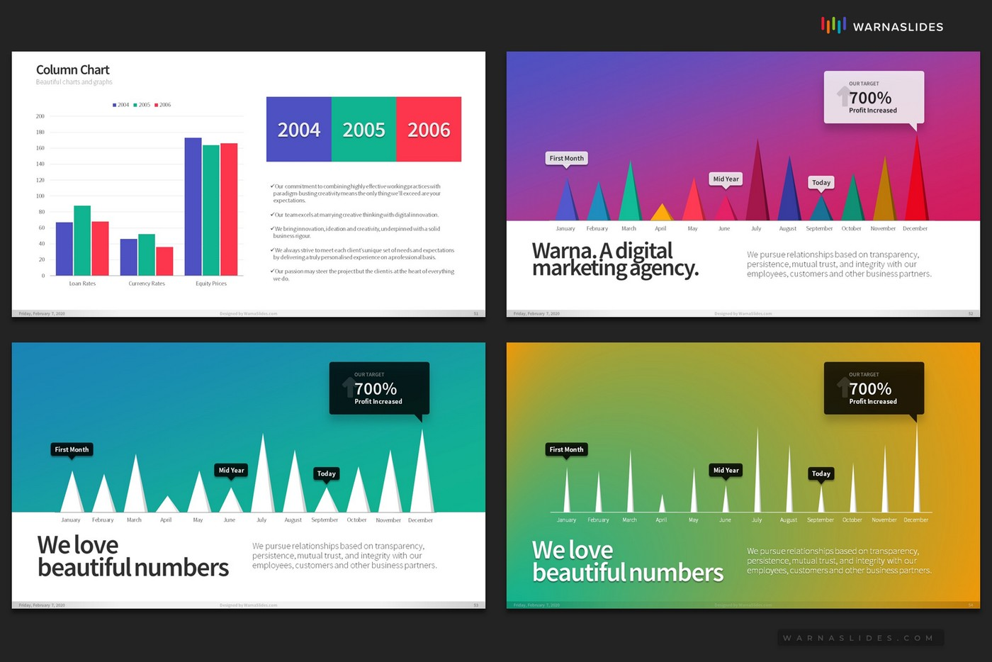 Beautiful-Charts-Graphs-PowerPoint-Template-for-Business-Pitch-Deck-Professional-Creative-PowerPoint-Icons-012