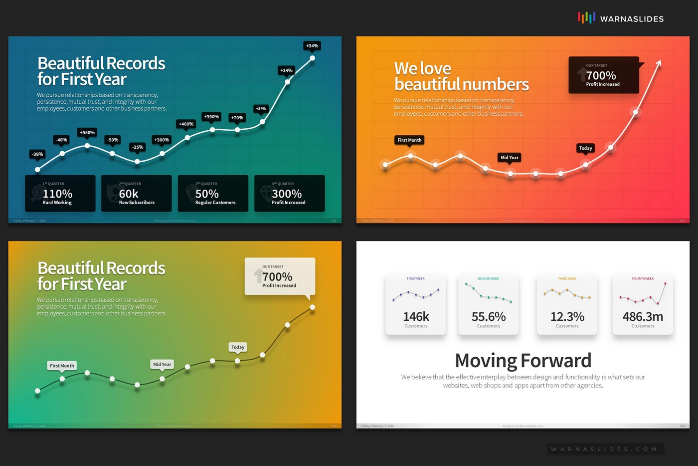 Beautiful-Charts-Graphs-PowerPoint-Template-for-Business-Pitch-Deck-Professional-Creative-PowerPoint-Icons-028