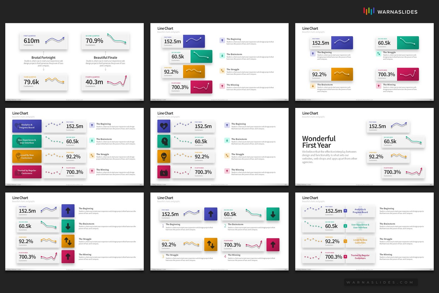 Beautiful-Charts-Graphs-PowerPoint-Template-for-Business-Pitch-Deck-Professional-Creative-PowerPoint-Icons-030