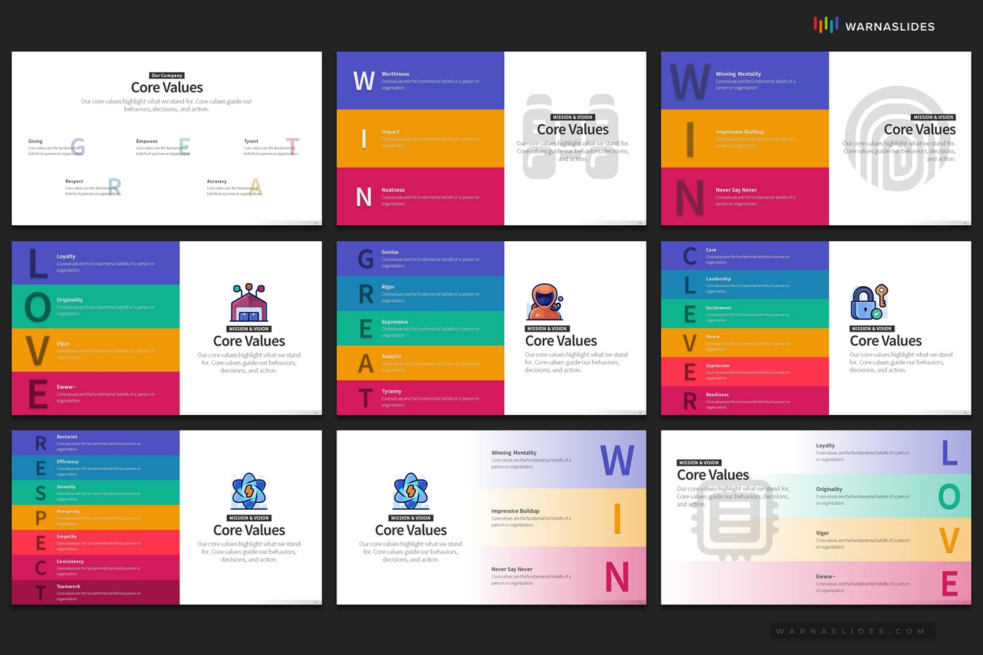 Company-Core-Values-PowerPoint-Template-for-Business-Pitch-Deck-Professional-Creative-PowerPoint-Icons-007