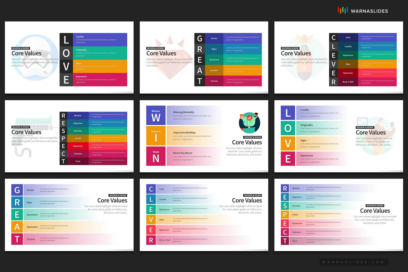Company-Core-Values-PowerPoint-Template-for-Business-Pitch-Deck-Professional-Creative-PowerPoint-Icons-009