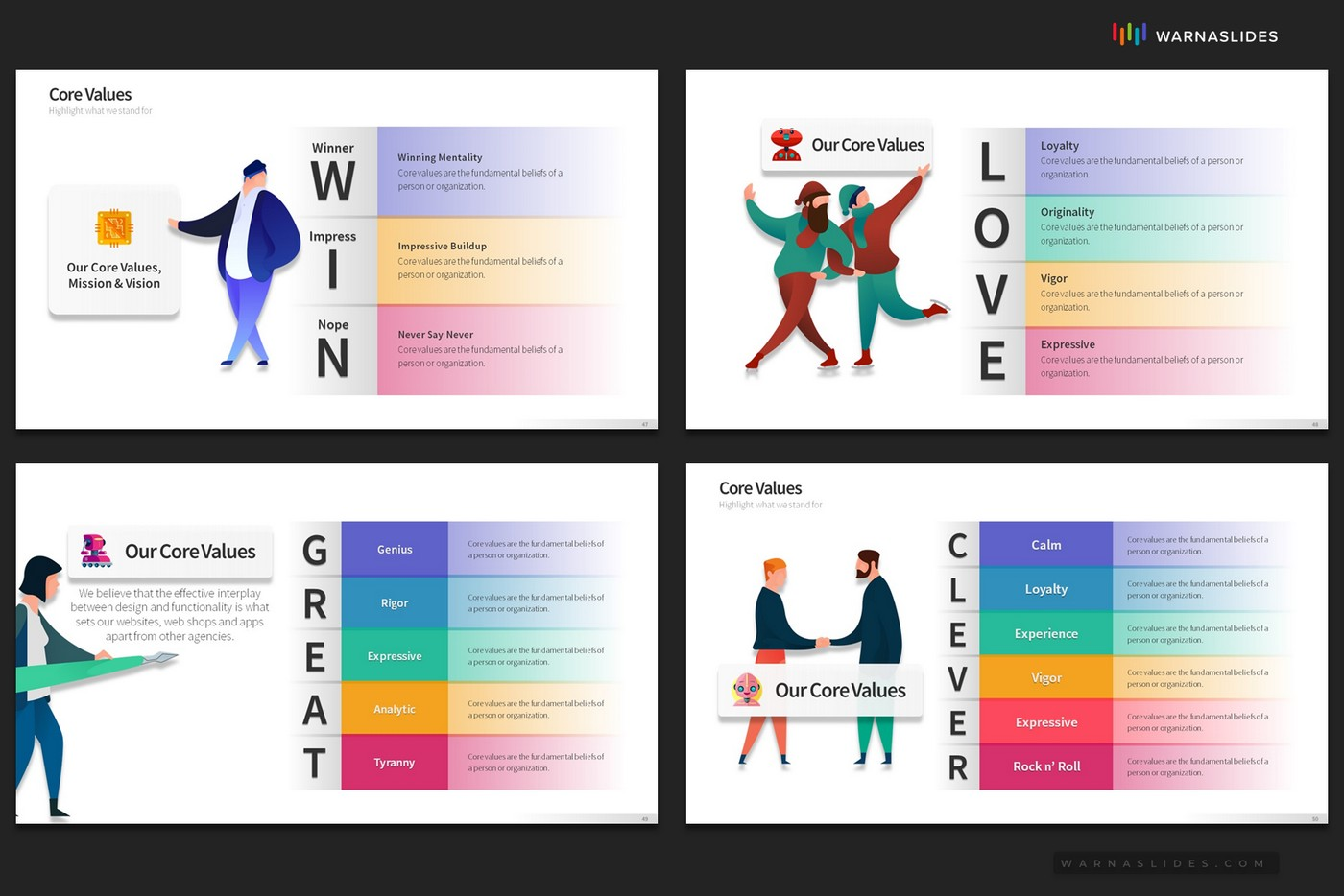 Company-Core-Values-PowerPoint-Template-for-Business-Pitch-Deck-Professional-Creative-PowerPoint-Icons-011