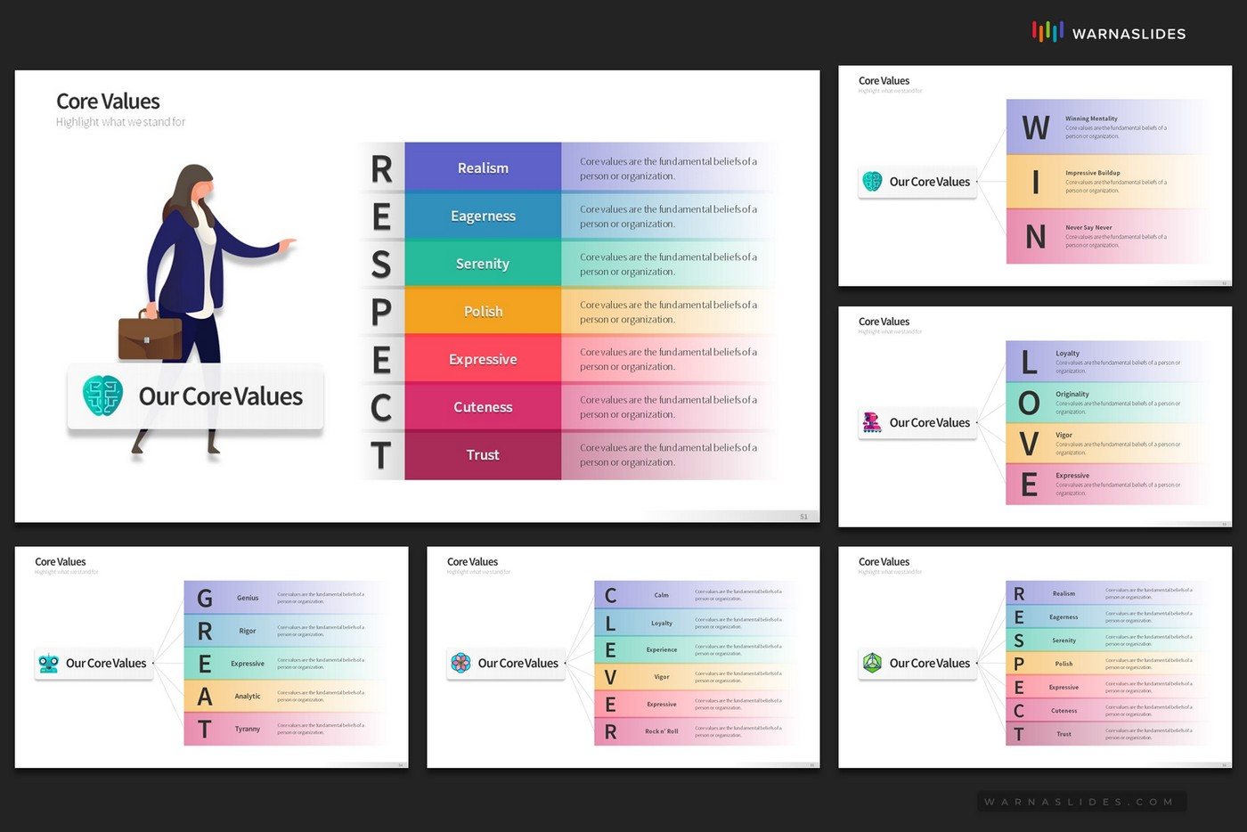 Company-Core-Values-PowerPoint-Template-for-Business-Pitch-Deck-Professional-Creative-PowerPoint-Icons-012