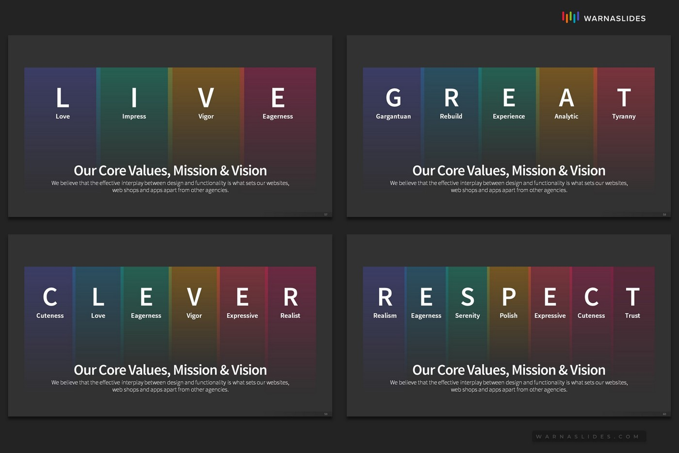 Company-Core-Values-PowerPoint-Template-for-Business-Pitch-Deck-Professional-Creative-PowerPoint-Icons-013