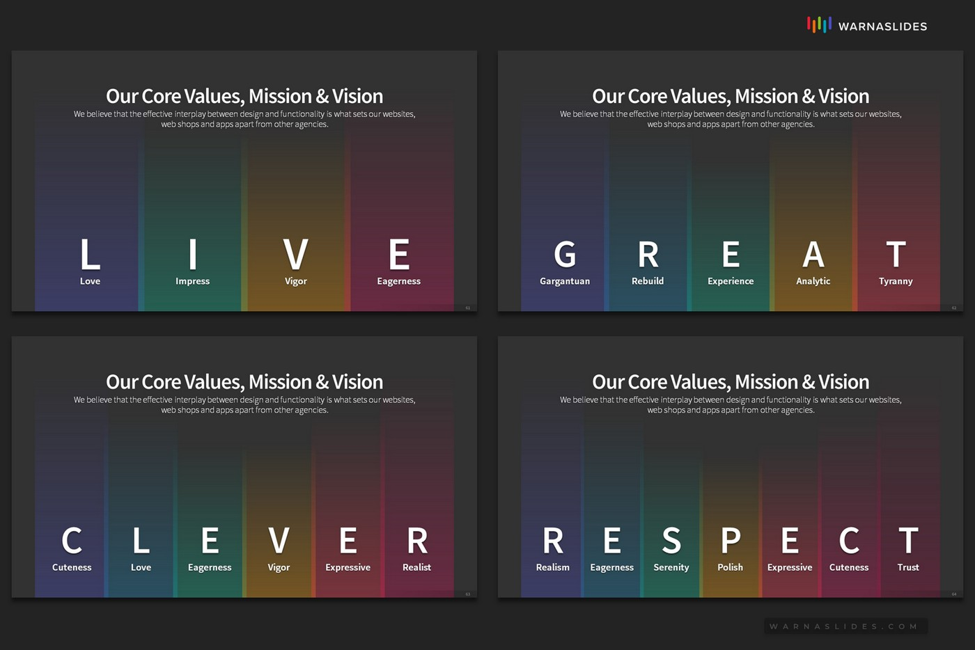 Company-Core-Values-PowerPoint-Template-for-Business-Pitch-Deck-Professional-Creative-PowerPoint-Icons-014