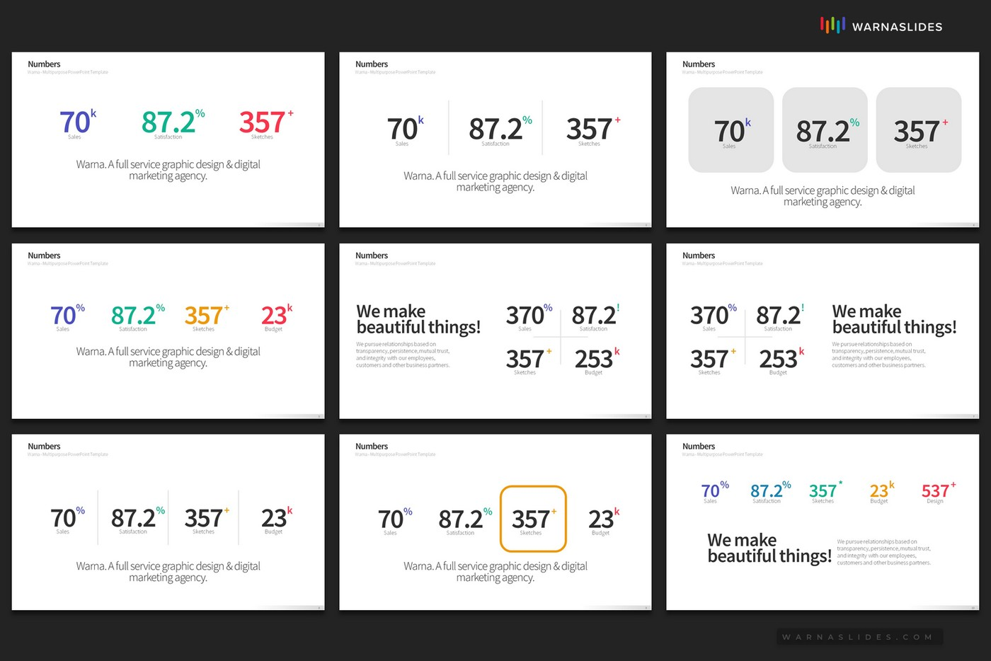 Data-Infographic-Demographic-PowerPoint-Template-for-Business-Pitch-Deck-Professional-Creative-PowerPoint-Icons-006