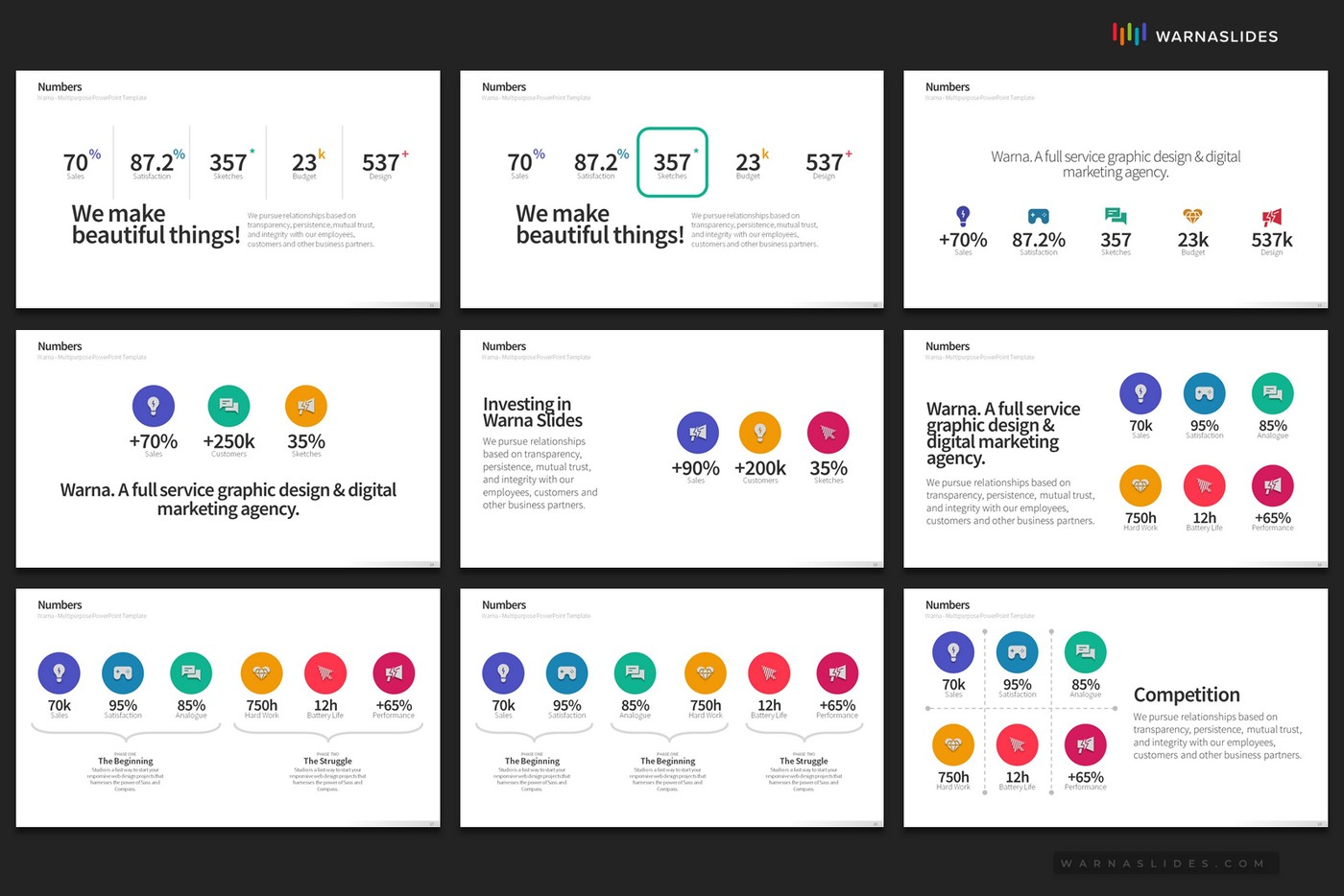 Data-Infographic-Demographic-PowerPoint-Template-for-Business-Pitch-Deck-Professional-Creative-PowerPoint-Icons-007