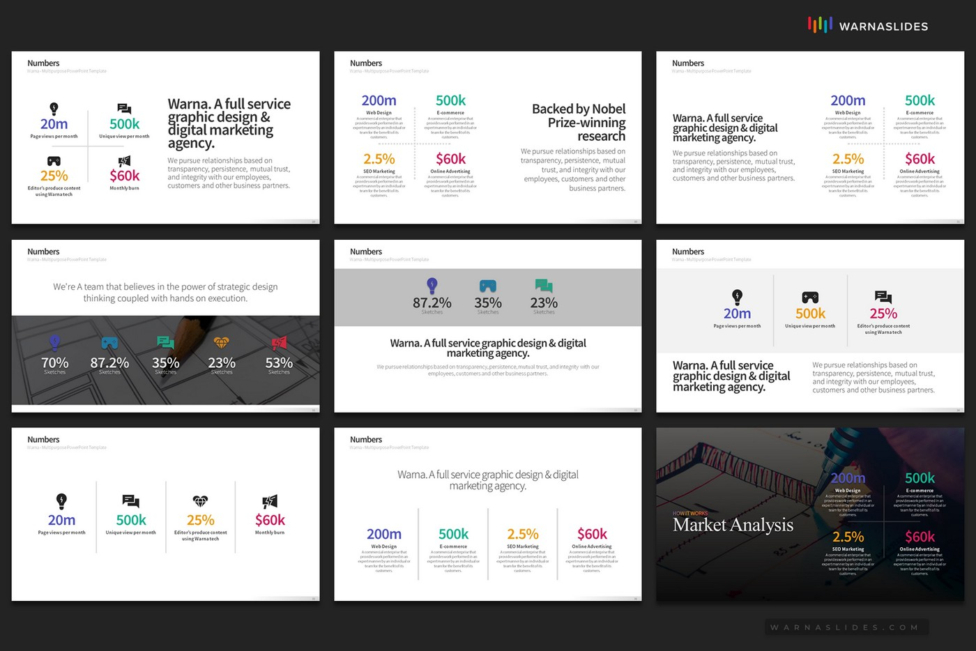 Data-Infographic-Demographic-PowerPoint-Template-for-Business-Pitch-Deck-Professional-Creative-PowerPoint-Icons-009