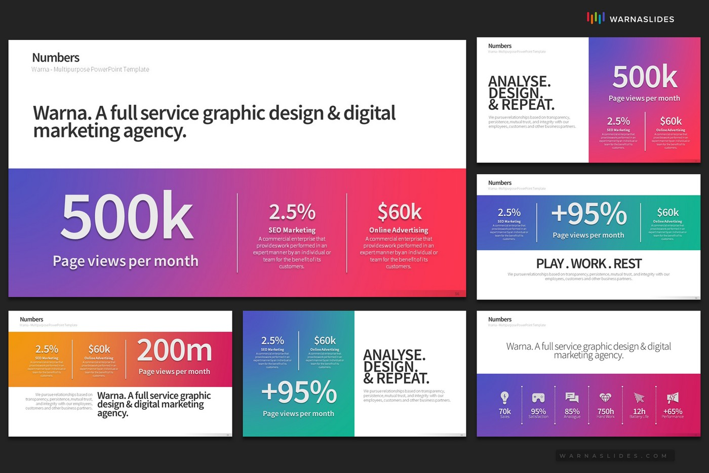 Data-Infographic-Demographic-PowerPoint-Template-for-Business-Pitch-Deck-Professional-Creative-PowerPoint-Icons-012