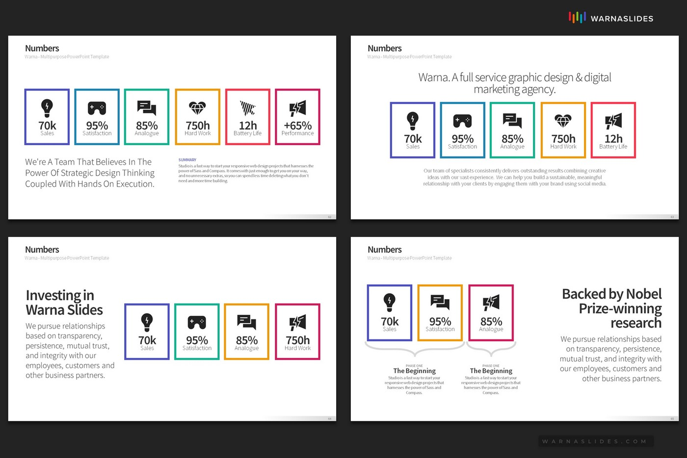 Data-Infographic-Demographic-PowerPoint-Template-for-Business-Pitch-Deck-Professional-Creative-PowerPoint-Icons-013