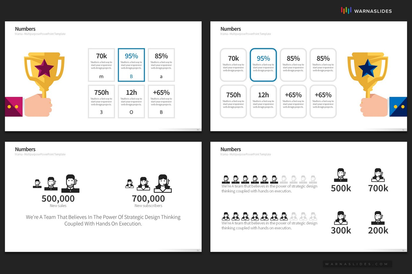 Data-Infographic-Demographic-PowerPoint-Template-for-Business-Pitch-Deck-Professional-Creative-PowerPoint-Icons-015
