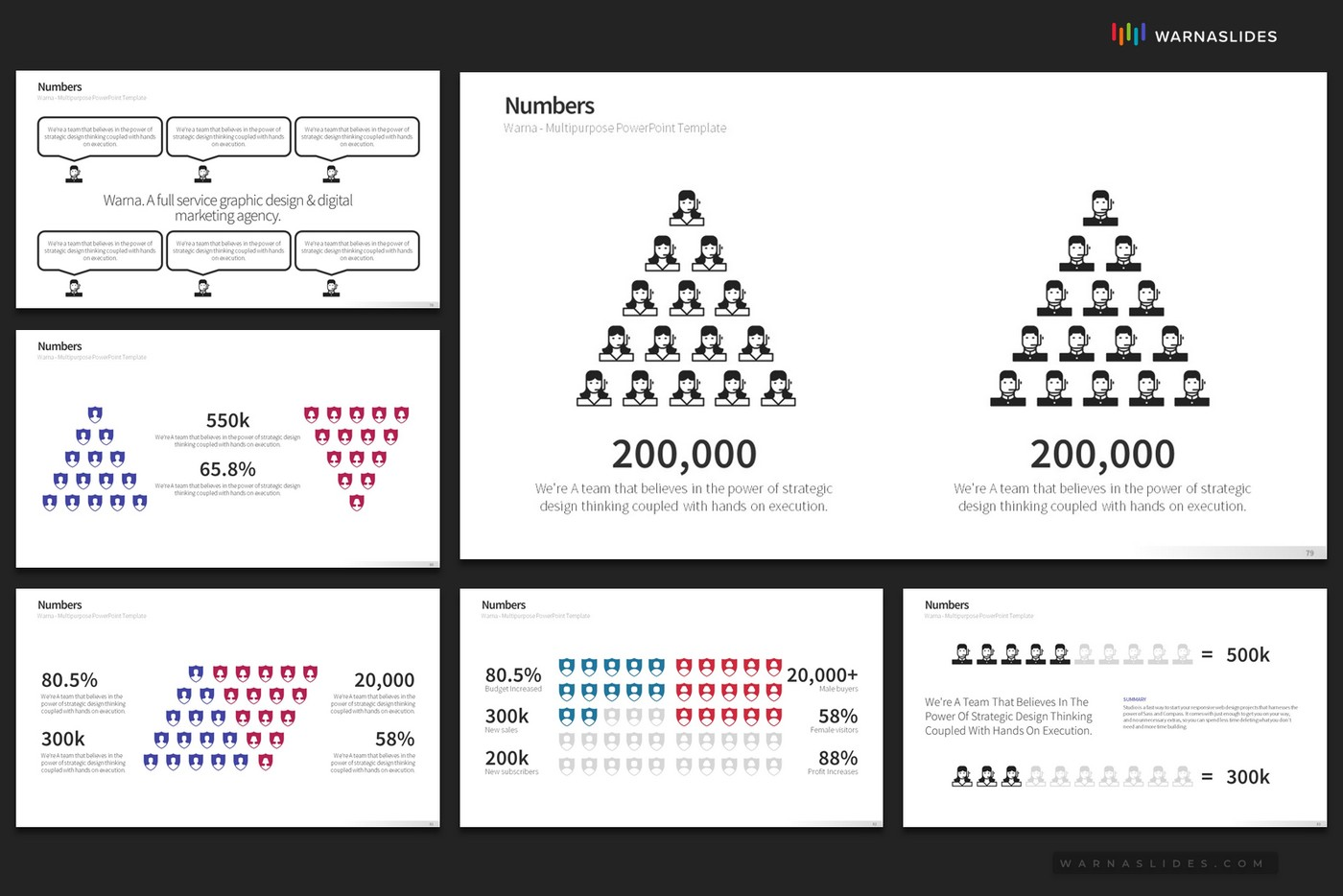 Data-Infographic-Demographic-PowerPoint-Template-for-Business-Pitch-Deck-Professional-Creative-PowerPoint-Icons-017