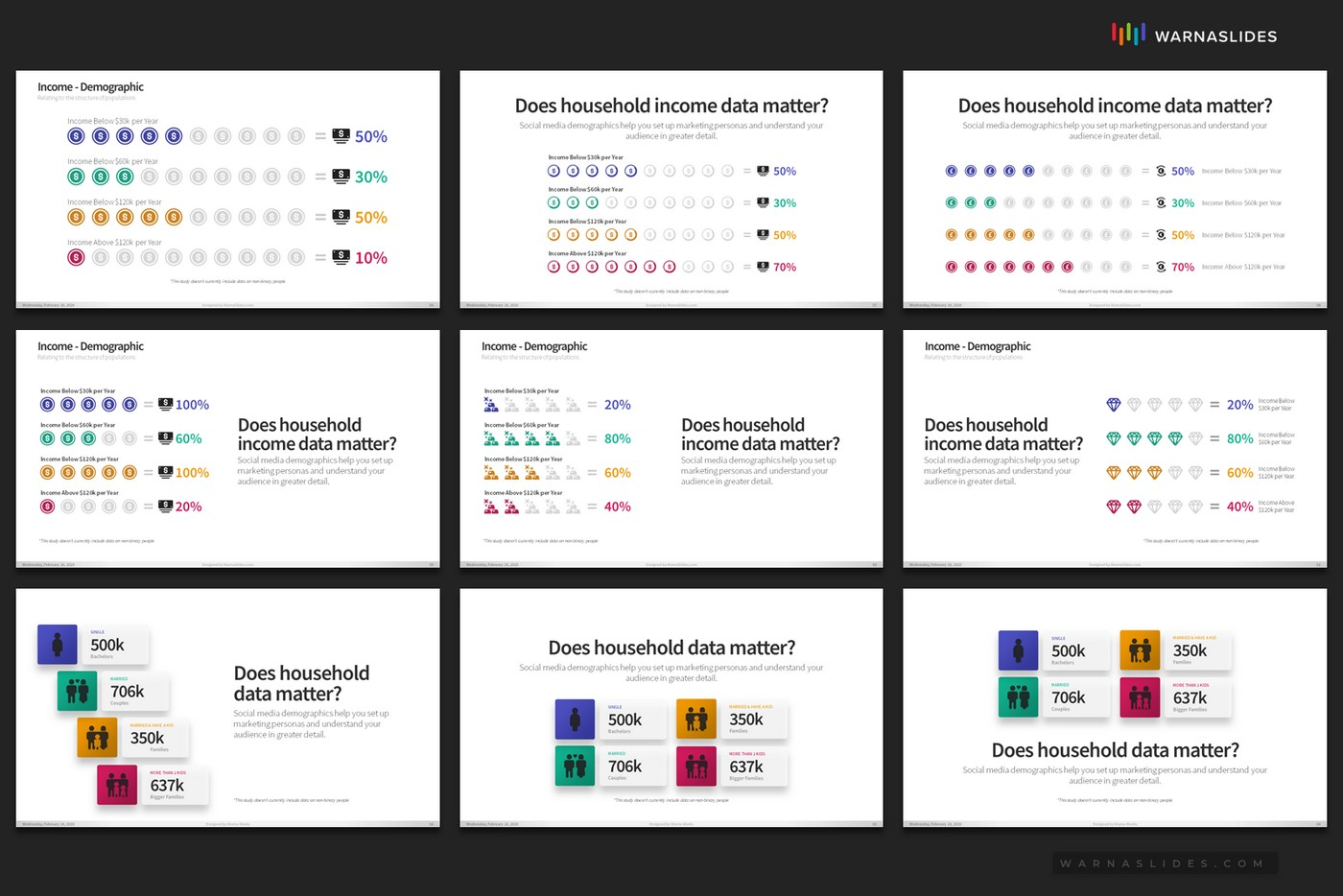 Demographic-Data-Maps-PowerPoint-Template-for-Business-Pitch-Deck-Professional-Creative-PowerPoint-Icons-013