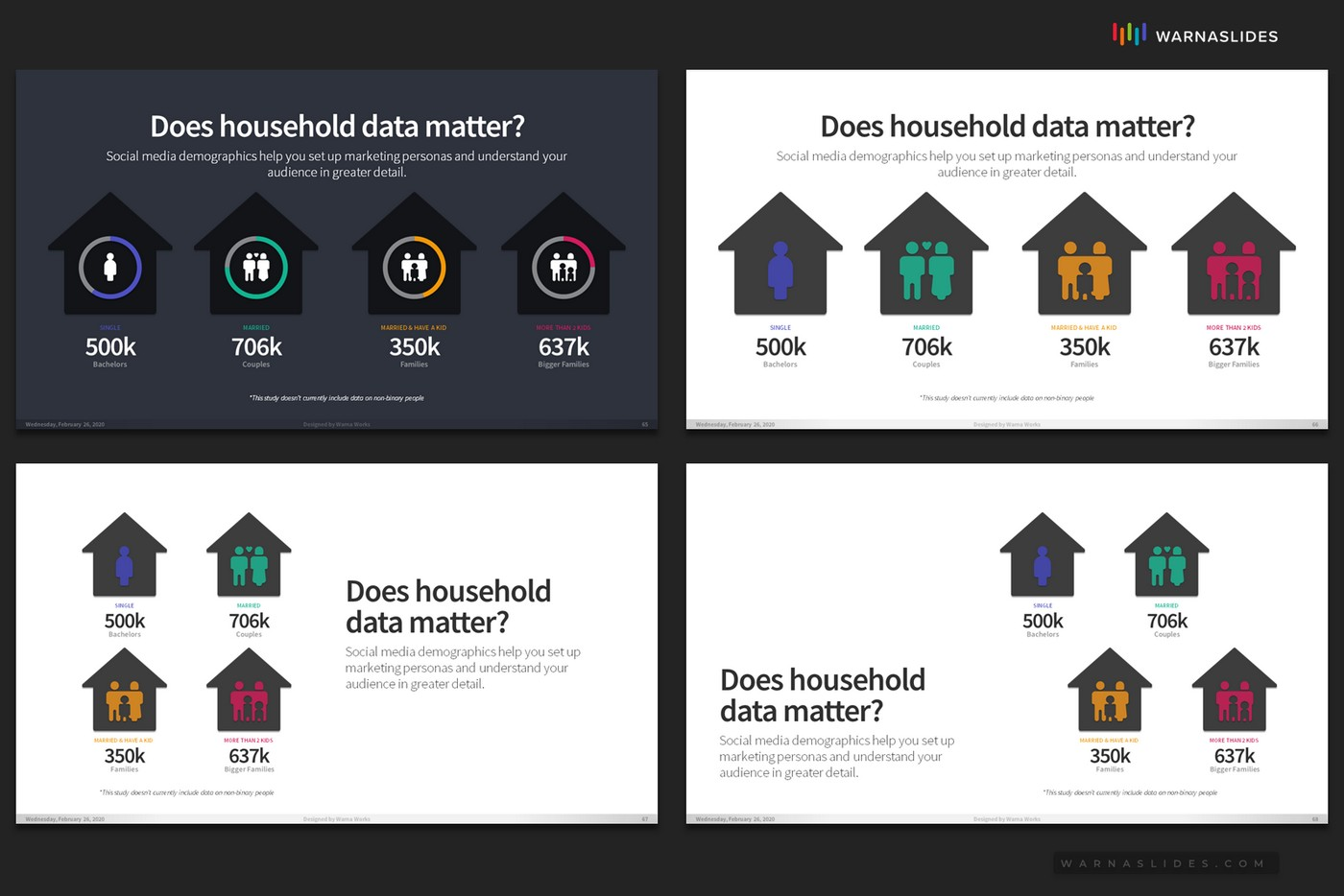 Demographic-Data-Maps-PowerPoint-Template-for-Business-Pitch-Deck-Professional-Creative-PowerPoint-Icons-014