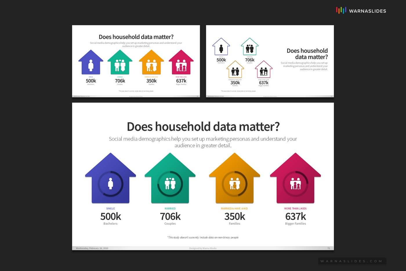 Demographic-Data-Maps-PowerPoint-Template-for-Business-Pitch-Deck-Professional-Creative-PowerPoint-Icons-015