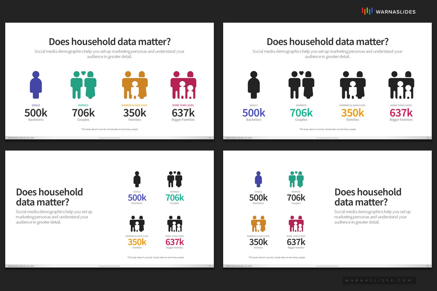 Demographic-Data-Maps-PowerPoint-Template-for-Business-Pitch-Deck-Professional-Creative-PowerPoint-Icons-016