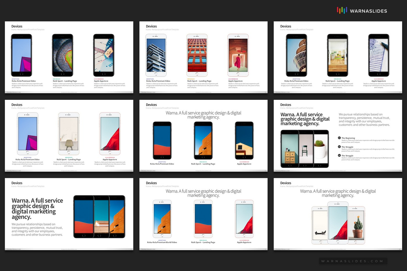 Devices-Smartphone-App-PowerPoint-Template-for-Business-Pitch-Deck-Professional-Creative-PowerPoint-Icons-006