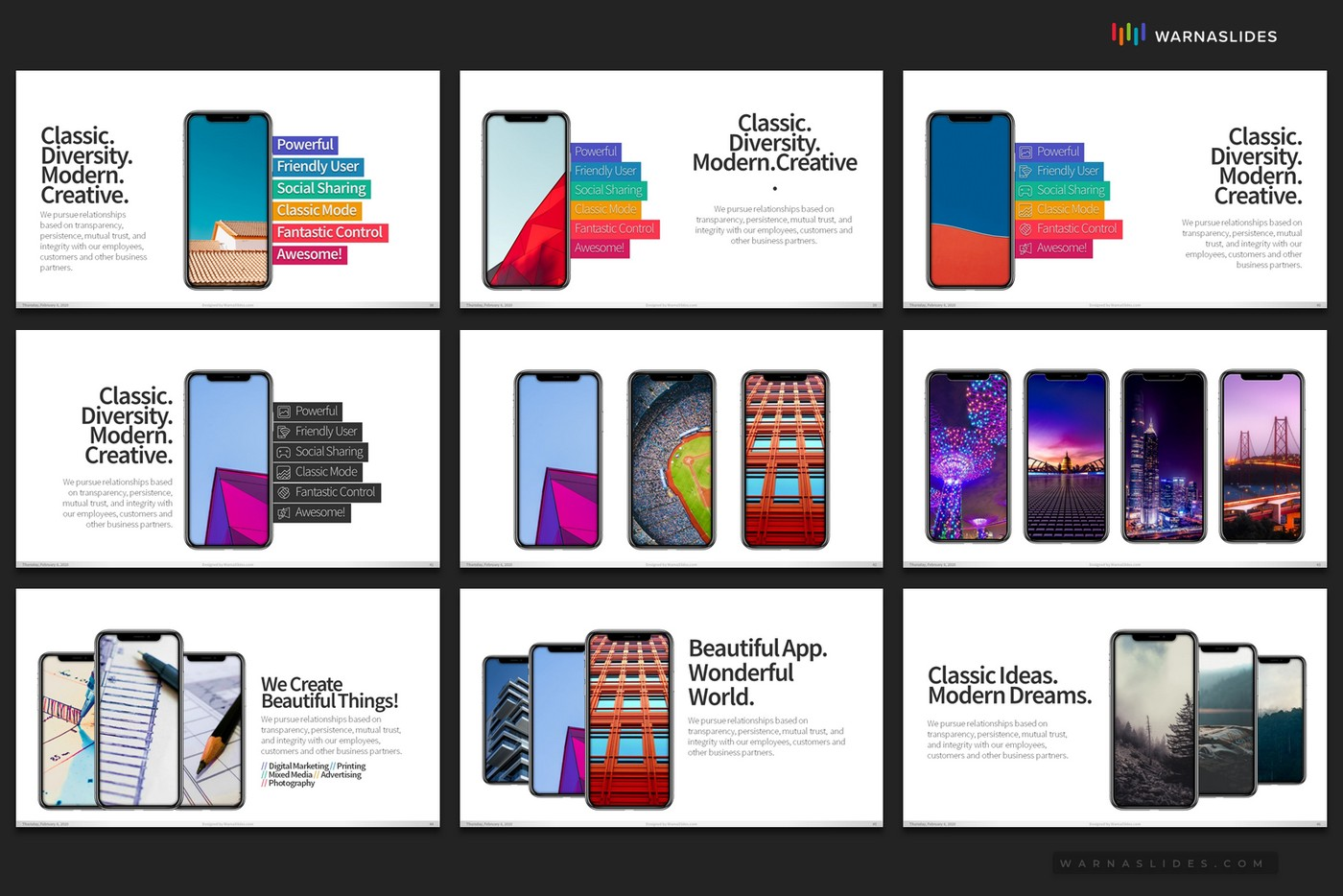 Devices-Smartphone-App-PowerPoint-Template-for-Business-Pitch-Deck-Professional-Creative-PowerPoint-Icons-010