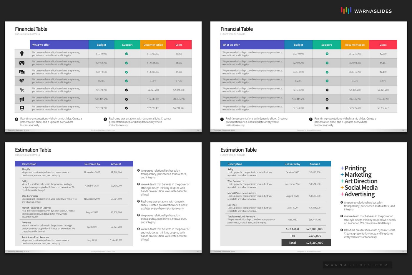 Financial-Tables-PowerPoint-Template-for-Business-Pitch-Deck-Professional-Creative-PowerPoint-Icons-009