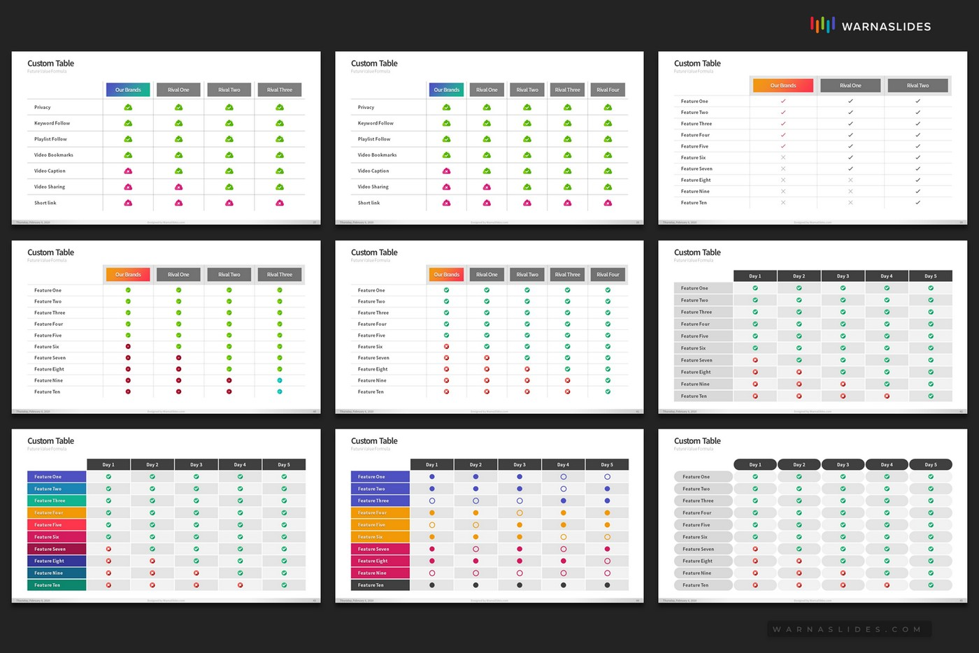 Financial-Tables-PowerPoint-Template-for-Business-Pitch-Deck-Professional-Creative-PowerPoint-Icons-012