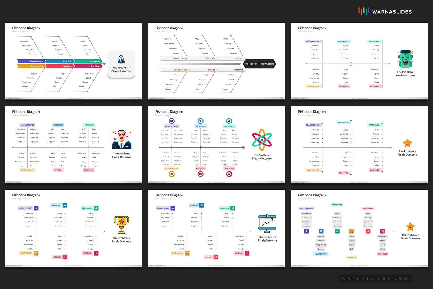 Fishbone-Ishikawa-Root-Cause-Analysis-Diagram-PowerPoint-Template-for-Business-Pitch-Deck-Professional-Creative-PowerPoint-Icons-007